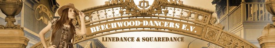 Beechwood-Dancers e.V.